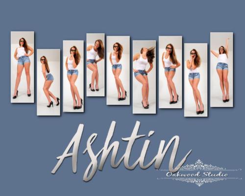 Ashtin