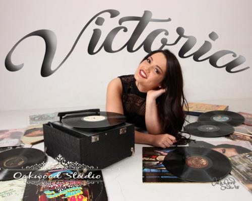 Vic 1